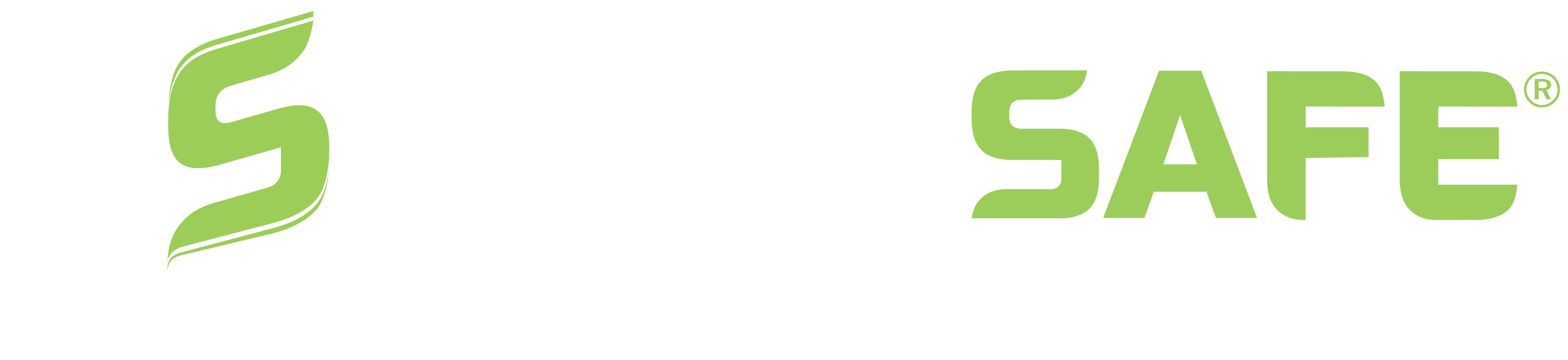 Foodsafe Lubes