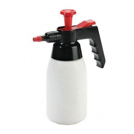 Industrial Grade Mini Sprayer Bottle