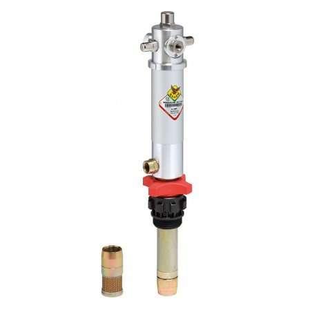 RAASM 5:1 Ratio Oil Pumps